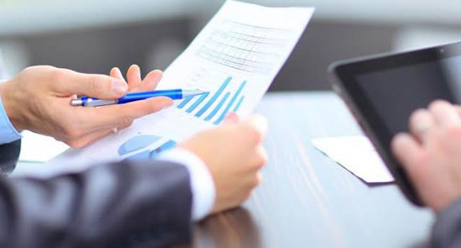 consejos para emprender un negocio evaluar