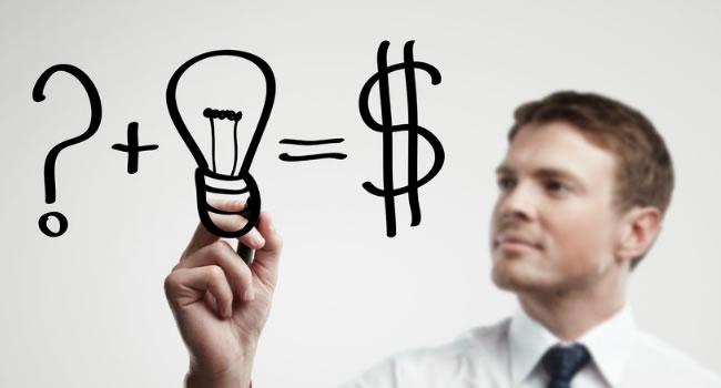 ideas emprendedoras habilidades