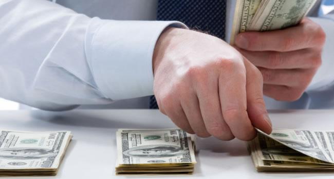 oportunidades de negocio dinero
